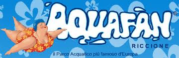 Aquafan Rimini